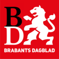 webwinkel.bd.nl