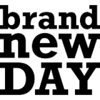 new.brandnewday.nl