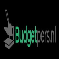 Budgetpers.nl