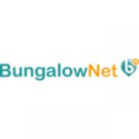Bungalow.net