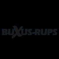 Buxus-rups.nl