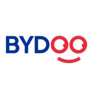 Bydoo.nl