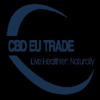 CBD-liquid-oil.com