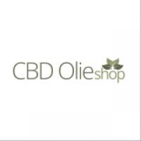 Cbd-olie-shop.nl