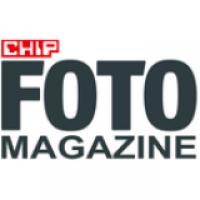 chipfotomagazine.nl