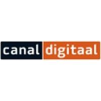 CanalDigitaal.nl