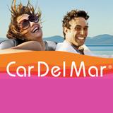 CarDelMar.nl