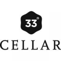 cellar33.nl