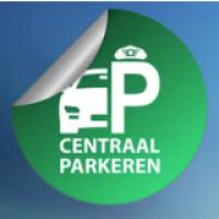 Centraalparkeren.nl