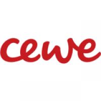 cewe.nl