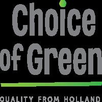 Choiceofgreen.nl