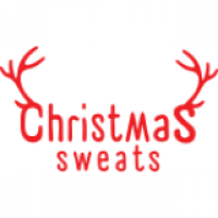 christmassweats.com