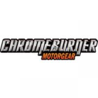 chromeburner.nl