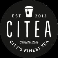 CiTea.nl