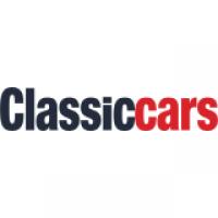 classiccarsmagazine.nl