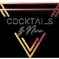 Cocktailsbynina.com