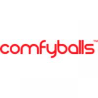 Comfyballs.nl