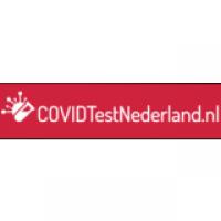 covidtestnederland.nl
