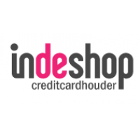 Creditcardhouderindeshop.nl