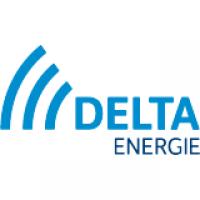 delta.nl