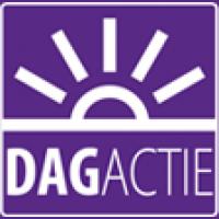 Dagactie.nl