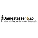 Damestassenenzo.nl