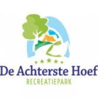 achterstehoef.nl
