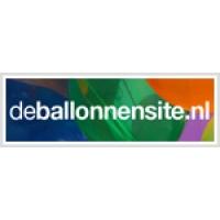 DeBallonnensite.nl