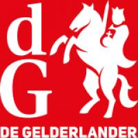 webwinkel.gelderlander.nl