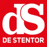 webwinkel.destentor.nl