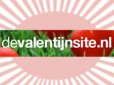 DeValentijnsite.nl