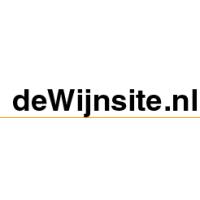 DeWijnsite.nl