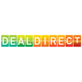 Dealdirect.nl
