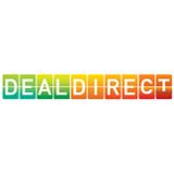 Dealdirect.nl