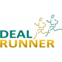 Dealrunner.nl