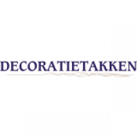 Decoratietakken.nl