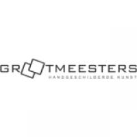 Degrootmeesters.com