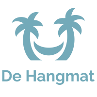 Dehangmat.nl