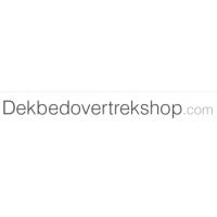 Dekbedovertrekshop.com