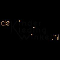 Dekinderkledingwinkel.nl