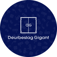 Deurbeslaggigant.nl