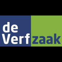 Deverfzaak.nl