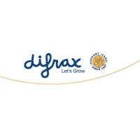 Difrax.nl