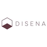Disena.nl