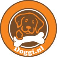 doggi.nl