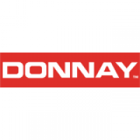 Donnay.nl