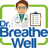 Drbreathewell.com