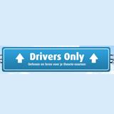 DriversOnly.nl