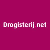 Drogisterij.net