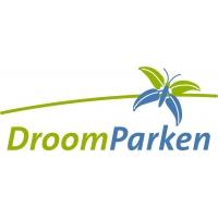 Droomparken.nl